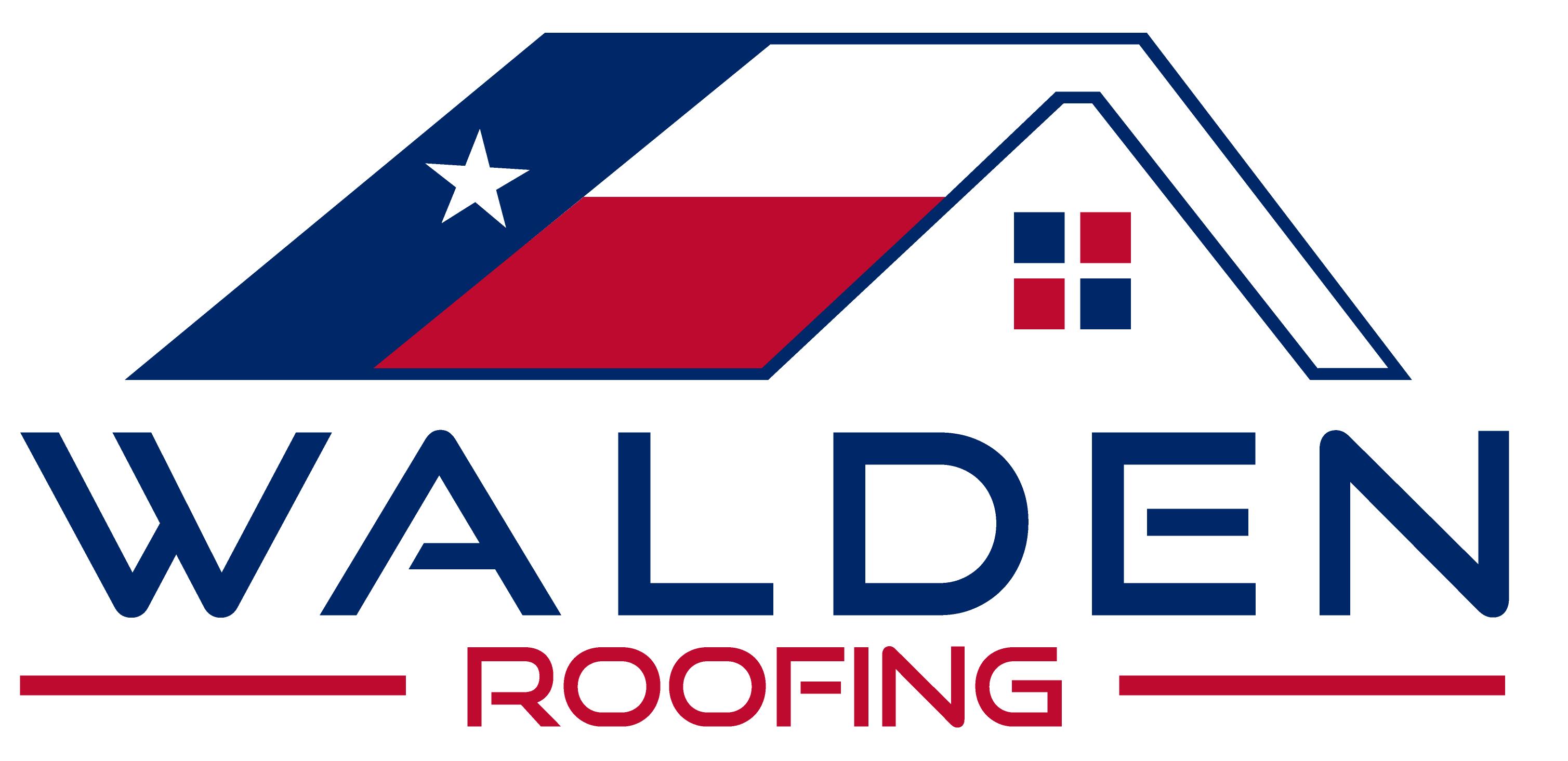 Walden Roofing