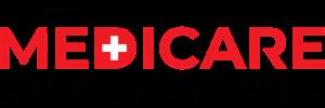 Charleston Medicare Specialists Logo