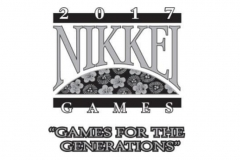 nikkeiGames2017_96