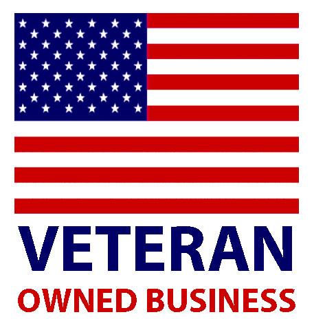veteran homes for sale nj