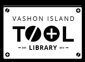 Vashon Tool Library