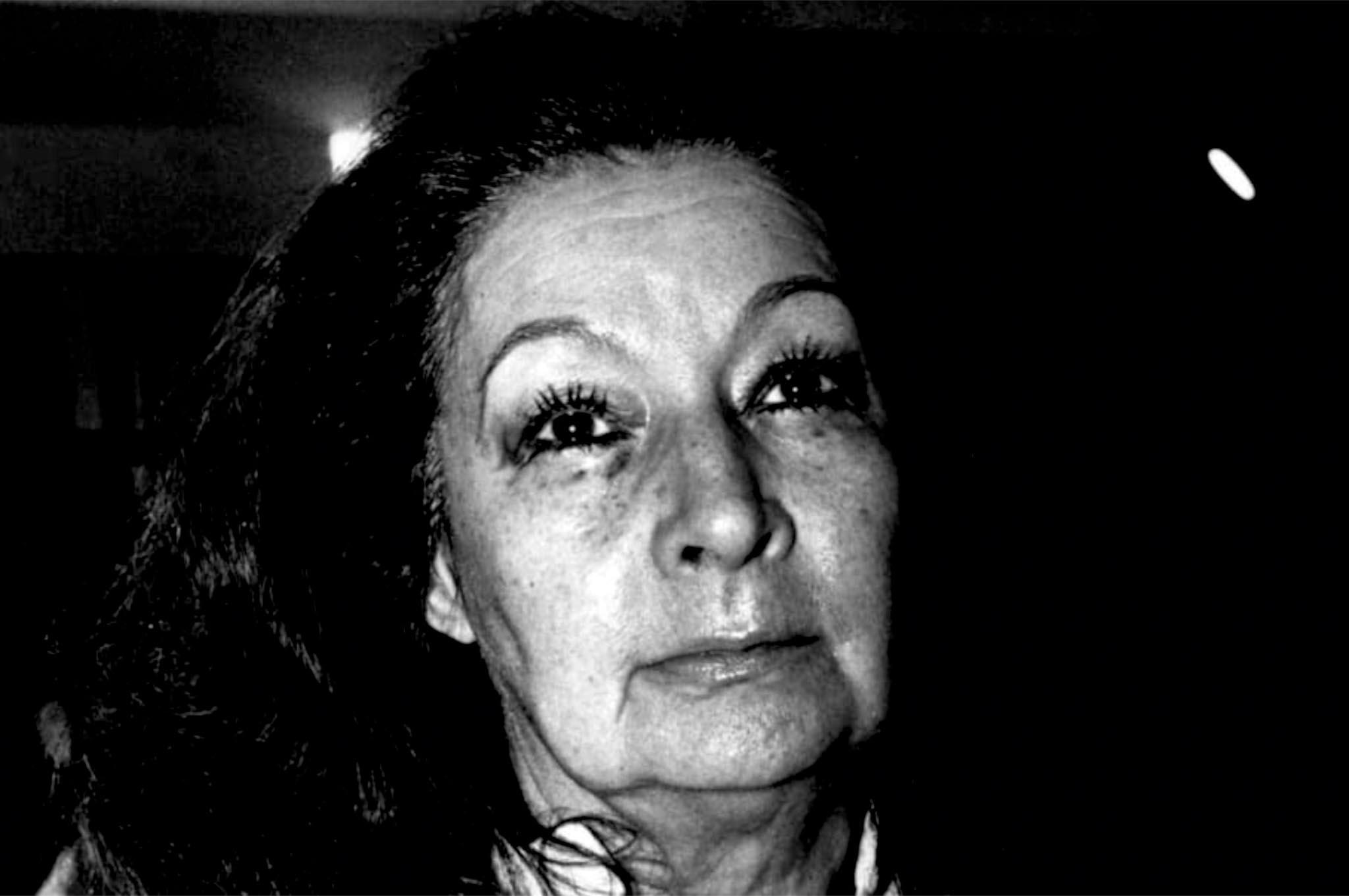 IZC recordará la vida y obra de Amparo Dávila, a 93 años de su nacimiento