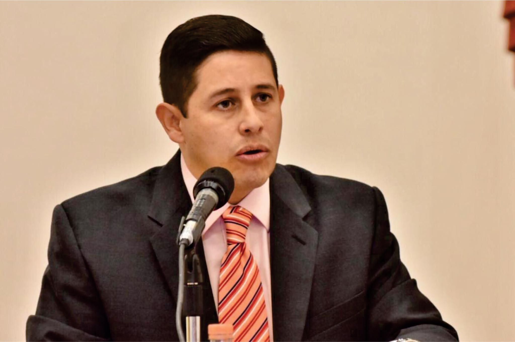 Miranda Castro aclara observaciones de la ASF