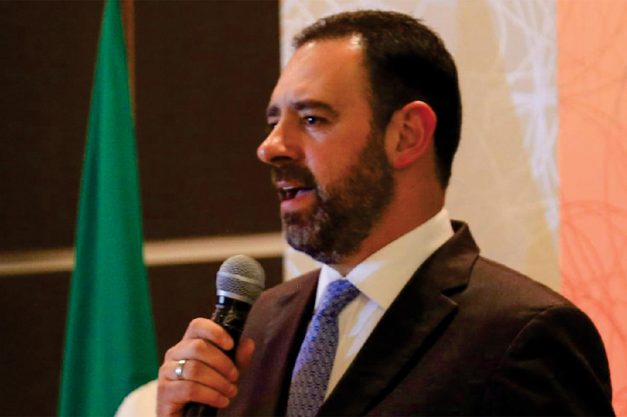 Una vez más, pide gobernador respaldo en lucha contra delincuencia