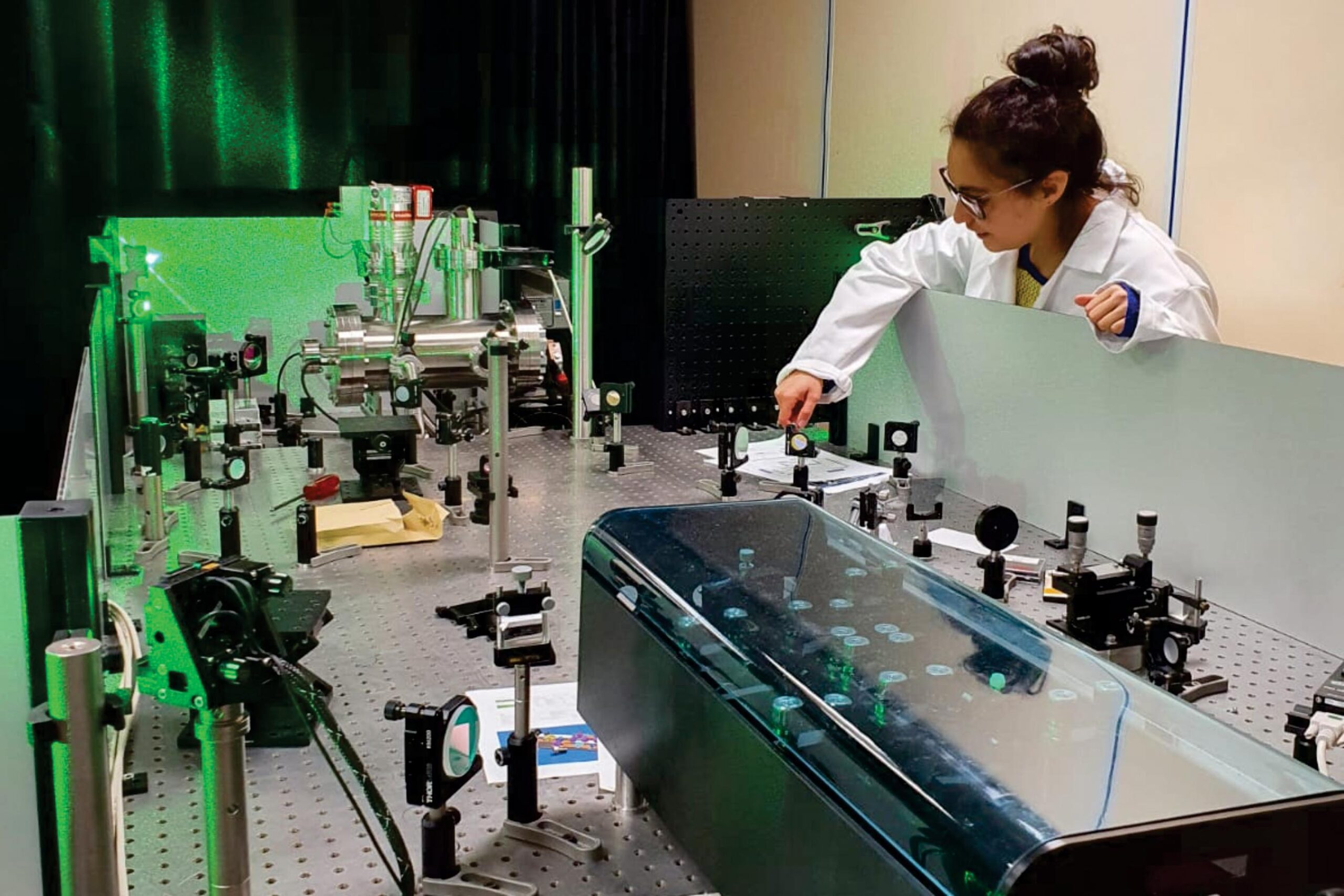 Invita COZCYT a participar en clubes de ciencia 2021