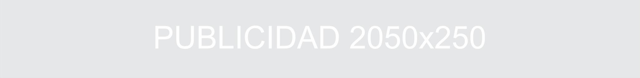 Publicidad-2050x250-1