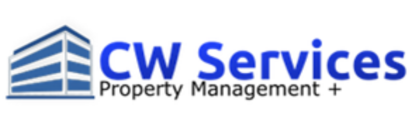 CW Services