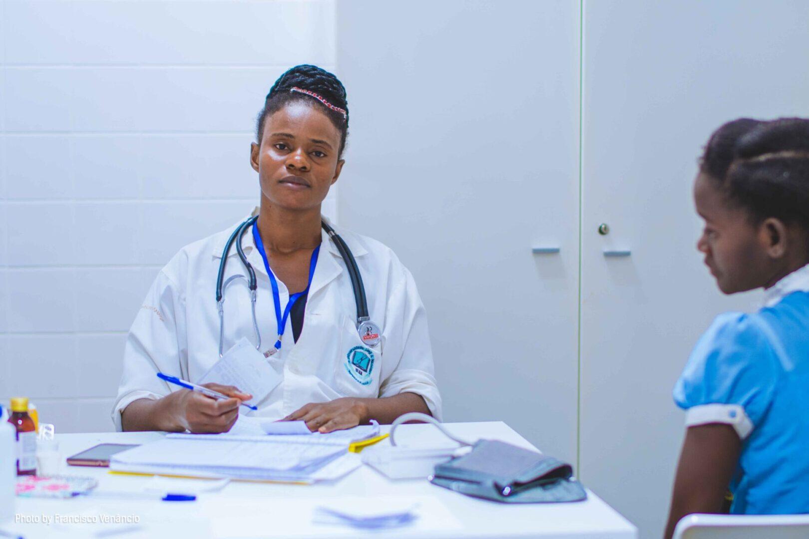 Hospital Care Group