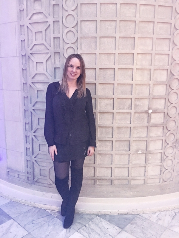 NakedPRGirl_Chester_Barrie_Event_LCM_AW16_Menswear_PR_Claire_Etchell