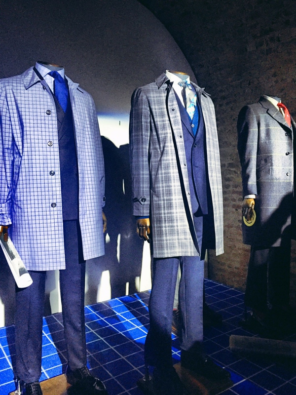 Turnbull_And_Asser_AW16_The_Artist_and_The_Arcitect_NakedPRGirl_Blog_Menswear