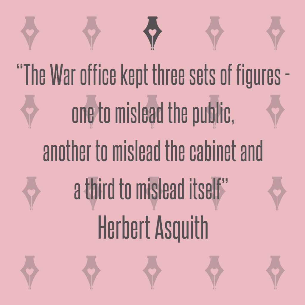NakedPR Girl Quotes - Herbert Asquith