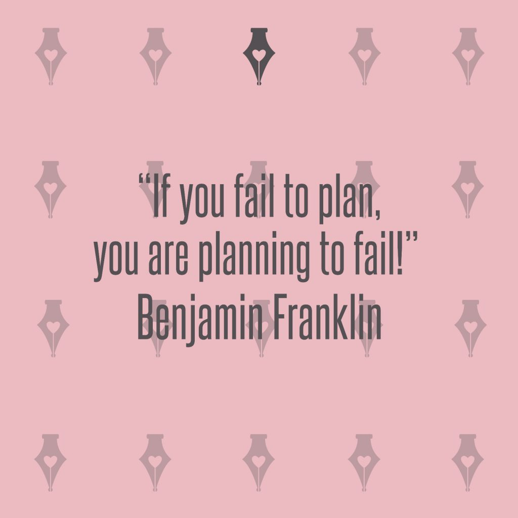 NakedPr Girl Quotes - Benjamin Franklin