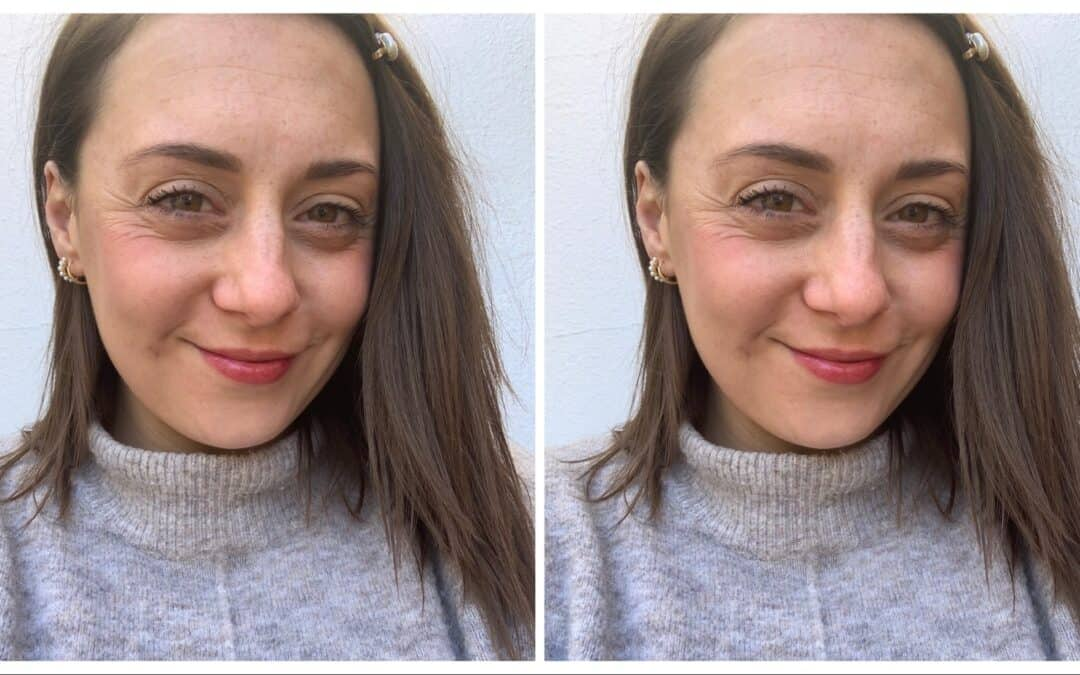 Interview with Associate Lecturer and Mail Online's Acting Deputy Editor Hannah Eichler