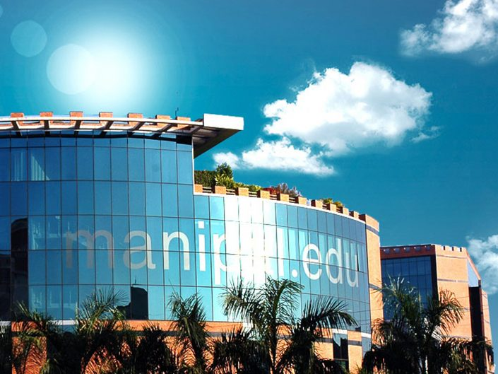 Destination Manipal