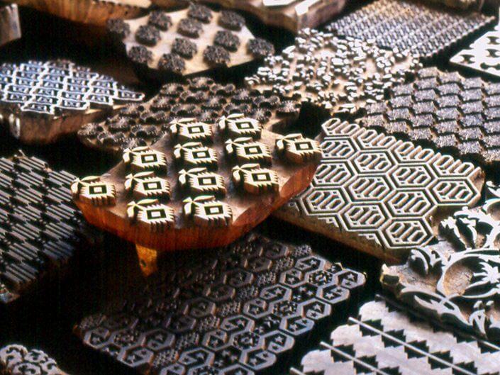 IL&FS Textile Parks