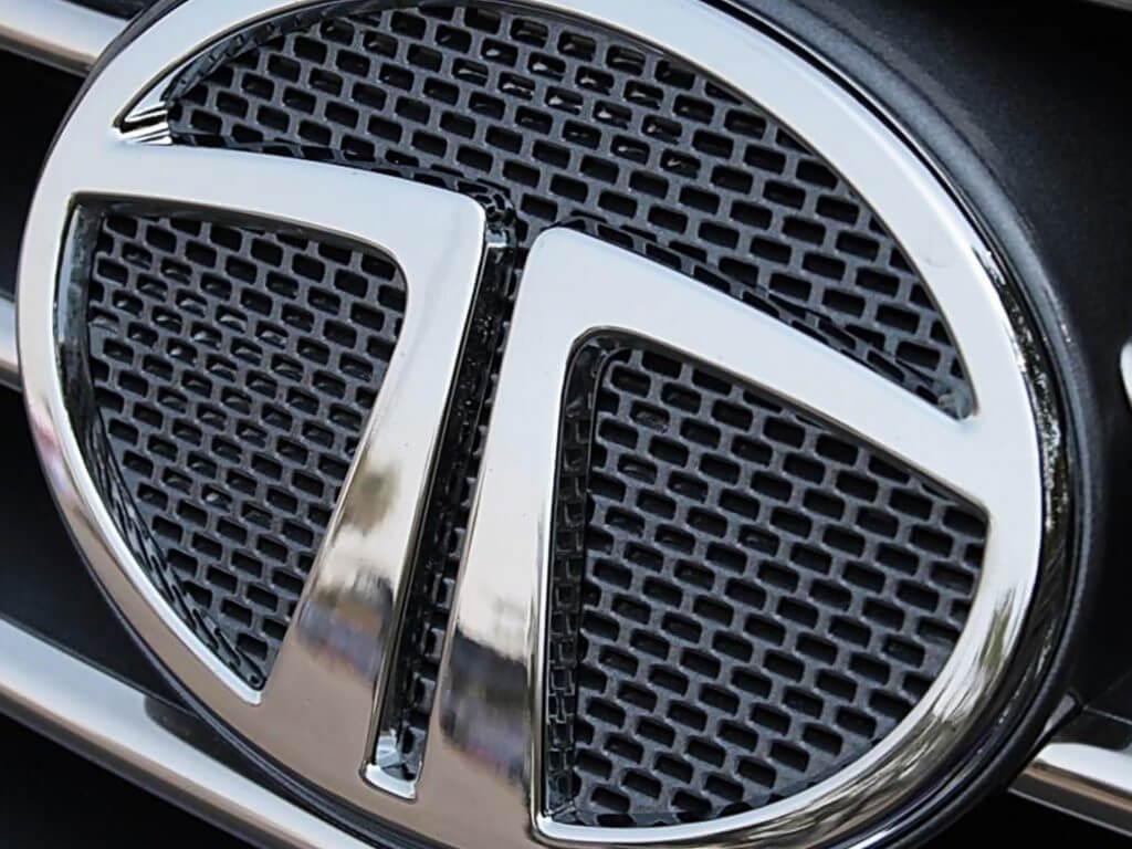 Tata Group IGCI