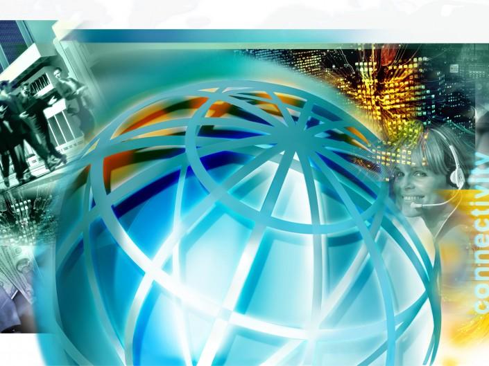 Tata International Showcase