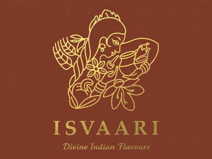 ISVAARI