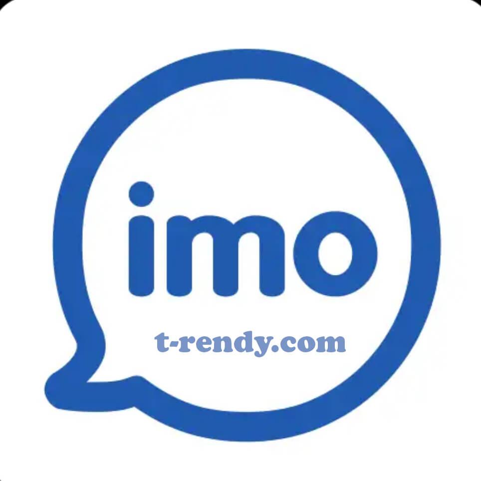 تحميل برنامج ايمو 2021 للأندرويد