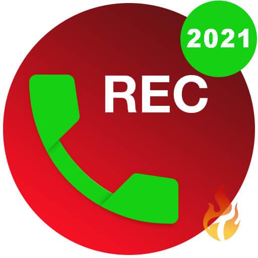 تنزيل برنامج تسجيل المكالمات 2021 للأندرويد