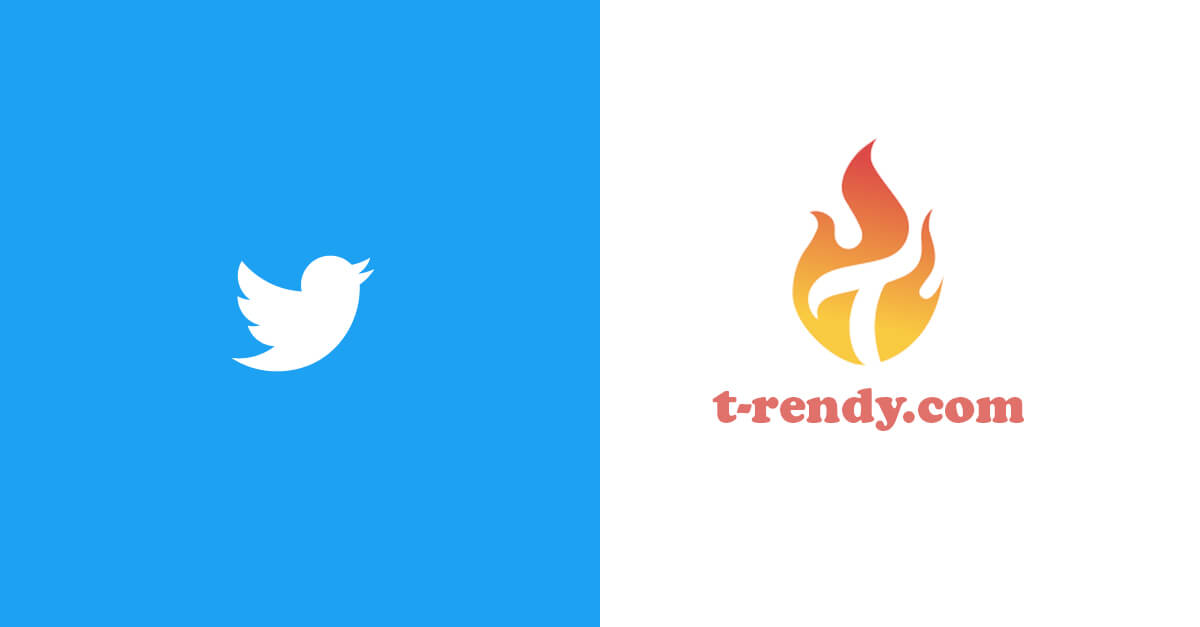 تحميل تويتر 2021 للأندرويد