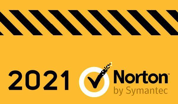 تحميل برنامج نورتون 2021