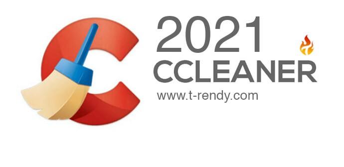 تحميل برنامج سي كلينر 2021