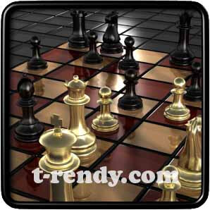 تحميل لعبة الشطرنج 2021