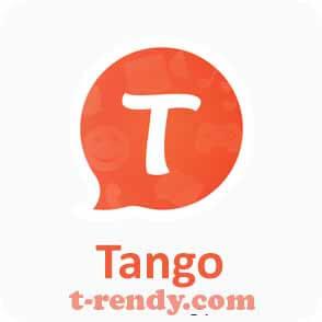 تحميل برنامج تانجو مهكر 2021