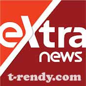 تردد قناة اكسترا نيوز 2021