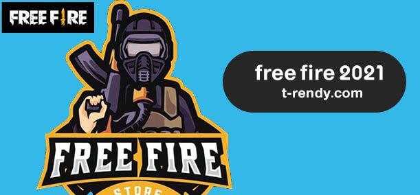 موقع free fire 2021.com