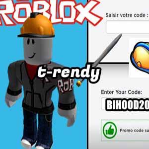 اكواد ملابس Roblox 2021
