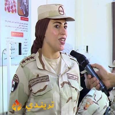 تنسيق كلية التمريض العسكري 2021