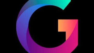 تحميل برنامج gradient مهكر للأندرويد