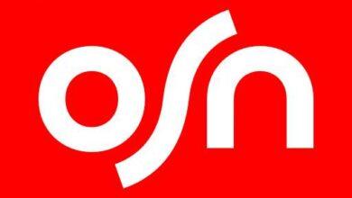 تحميل تطبيق OSN Streaming مجانا