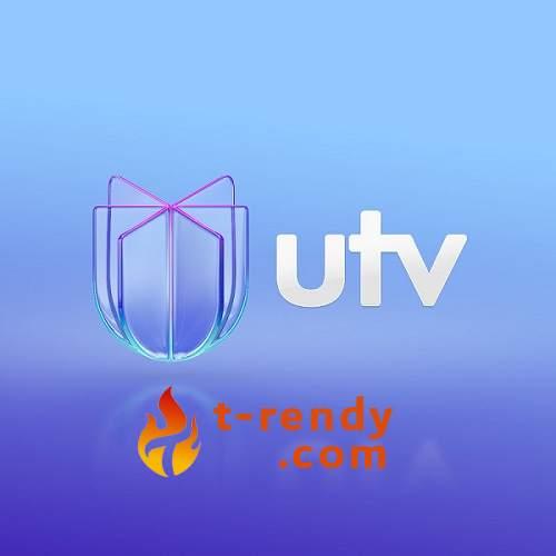 تردد قناة UTV العراقية 2021