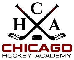 Chicago Hockey Academy