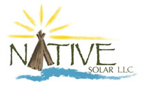 Native Solar LLC