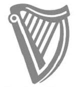 1997_Guinness_05