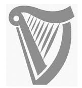 2005_Guinness_06