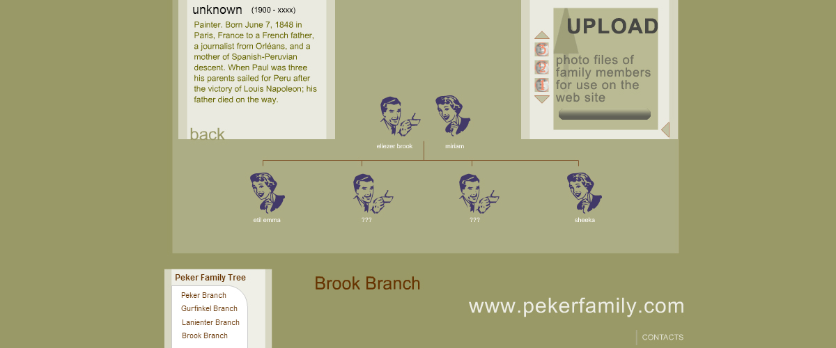 historical_website_design_person_profile