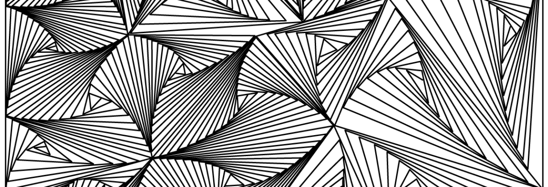 Graphic Designer Gary Crossey