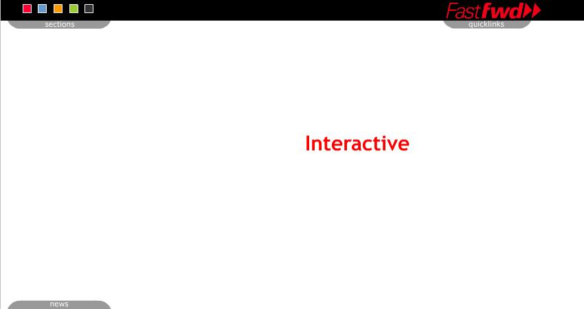 asheville-website_design_media_firm_modern_design.jpg