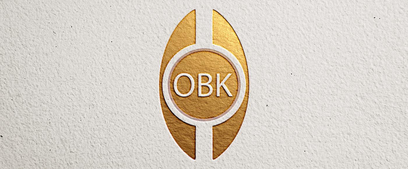 Asheville Logo Design Tech Firm