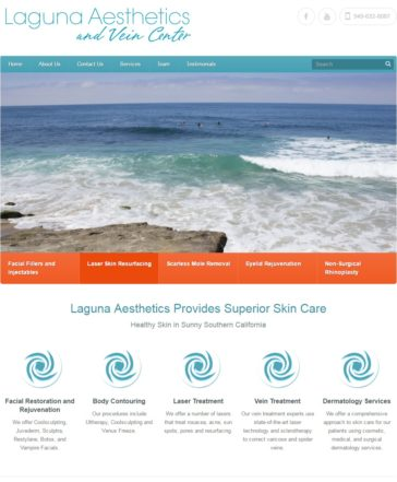 Website design by Gary Crossey