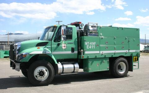 428P_Brush-Truck01