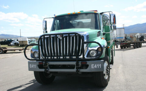 428P_Brush-Truck02