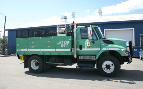 428P_Brush-Truck03