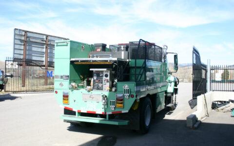 428P_Brush-Truck06