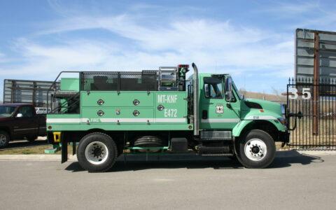 428P_Brush-Truck07
